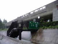 Dscf2211