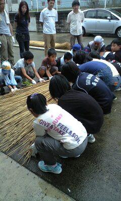 葦船プロジェクト・2