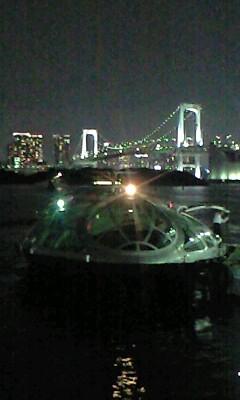 また船に(^O^)/