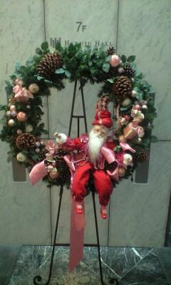 願いが叶うクリスマス♪