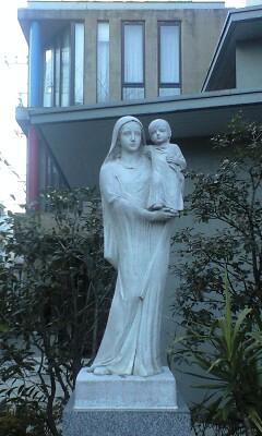 聖アンセルモ教会