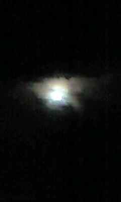 くりもと地球村③満月祭